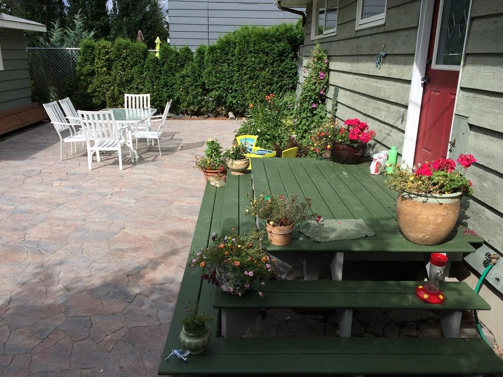paving stone patio (5)